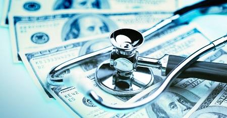 Стоимость лечения гепатита С в 2020 году