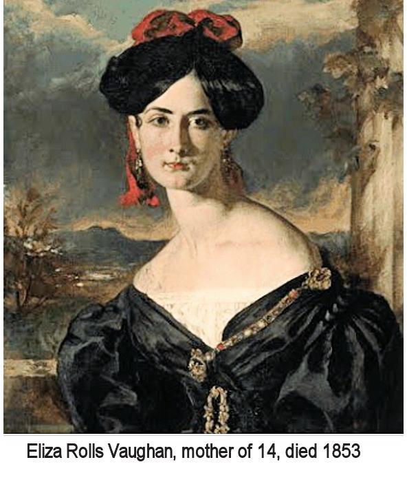 Eliza Rolls Vaughan.png