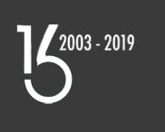 Ekspres Vikar 2003 til 2019, mere end 16 års erfaring