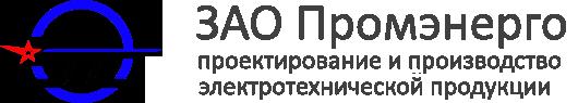 C:\Users\Елена\Desktop\logo4.png