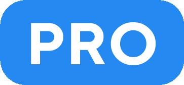 LeadFrog pro