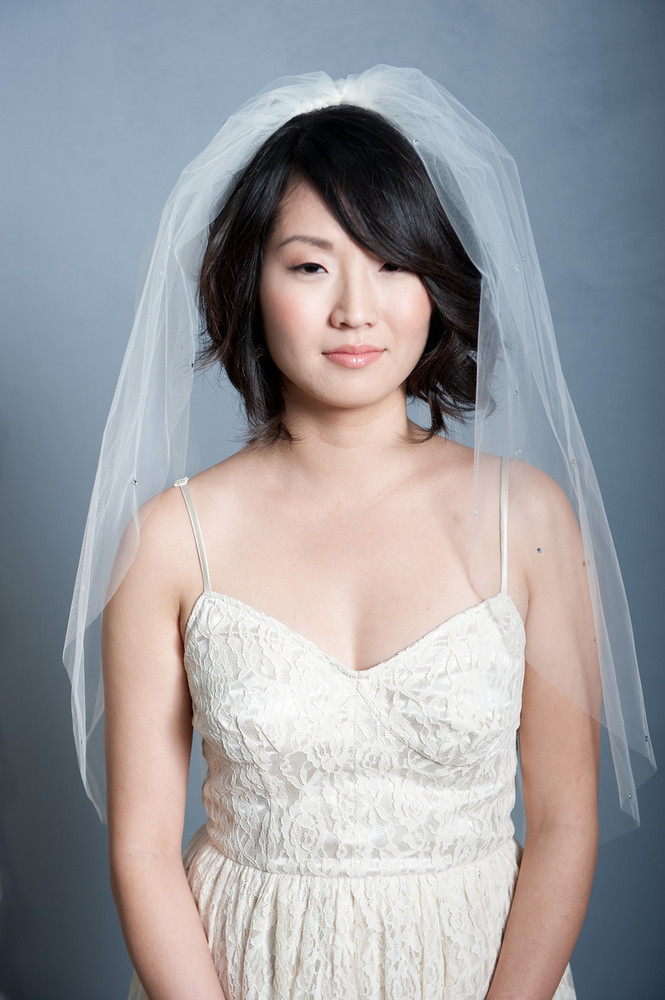 Wedding-Day-Hairstyles-With-Veils.jpg