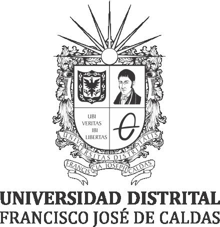 escudo_ud_blanco_y_negro.png