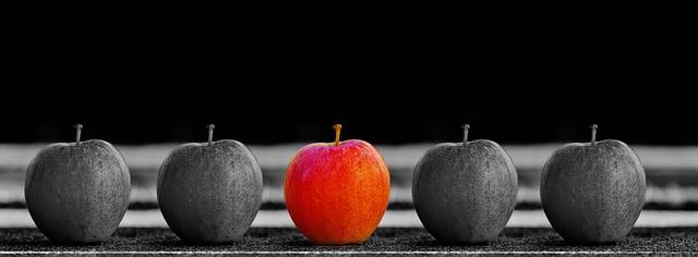 apple-1594742_640.jpg