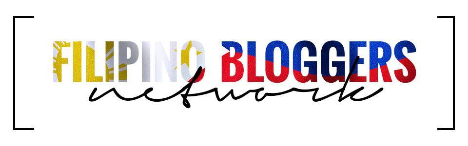 Filipino Bloggers