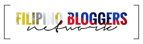 Filipino Bloggers Network and Metrobuzz Get together