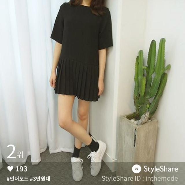 https://usercontents-c.styleshare.kr/images/14128763/640x640