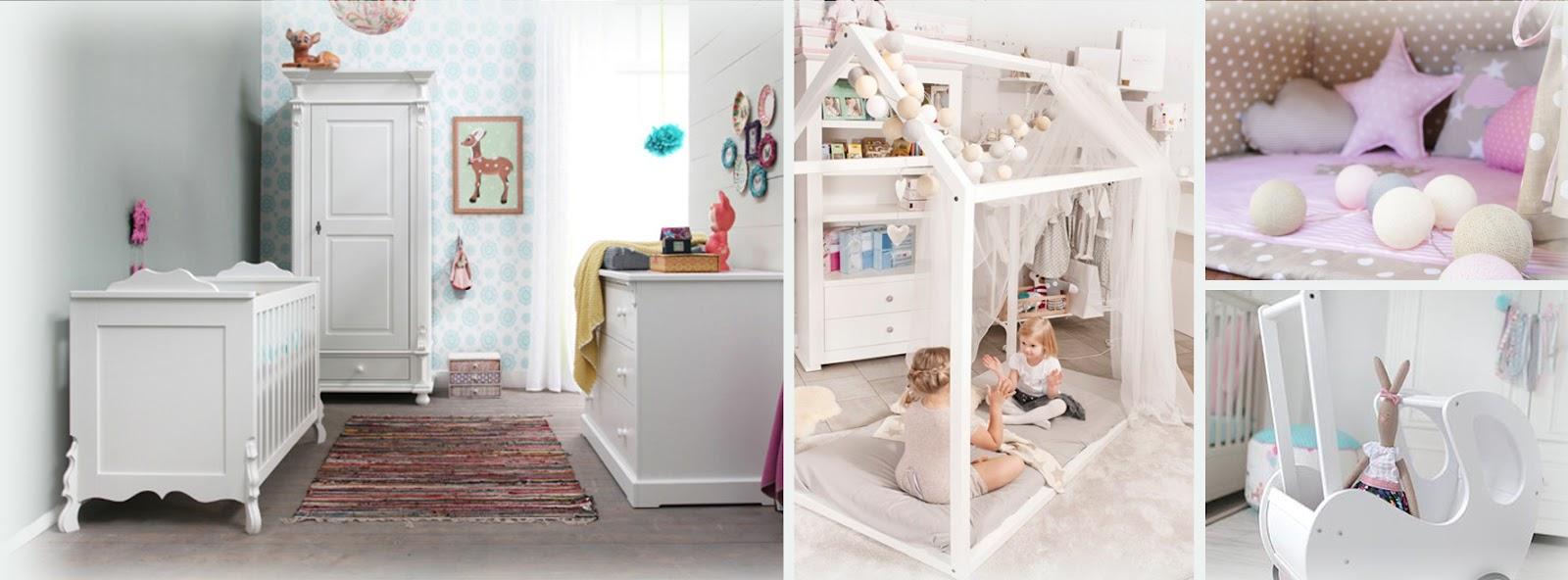 Sklep-dzieciecy-niemowlak-w-Kaliszu-i-Ostrowie-Wielkopolskim-9