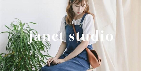 Janet Studio - Thành Thái.jpg