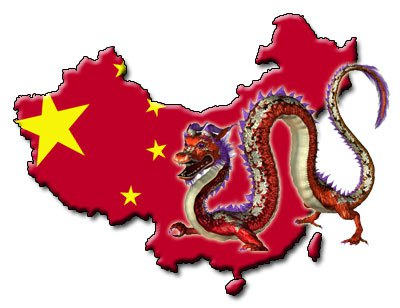 china-dragon.jpg