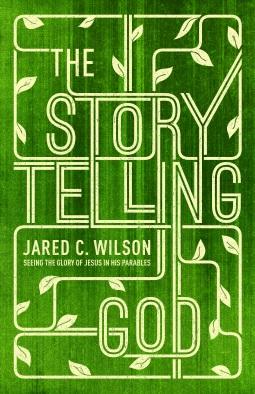 StoryTellingGod.jpg