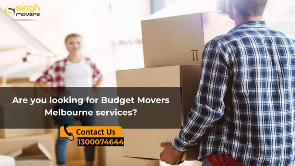 budget-movers-melbourne