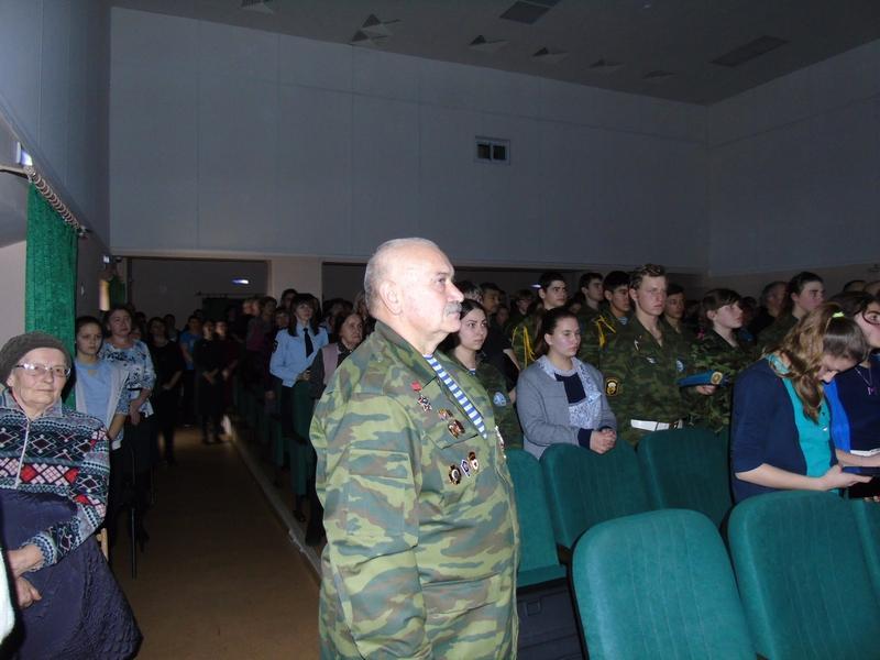 http://ivanovka-dosaaf.ru/images/dsc07323.jpg