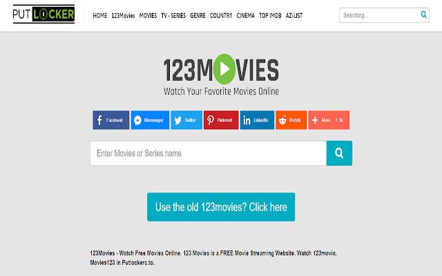 onlinemovie watchs.com