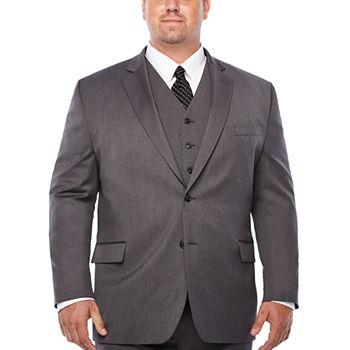 Mua vest nam big size ở đâu ?