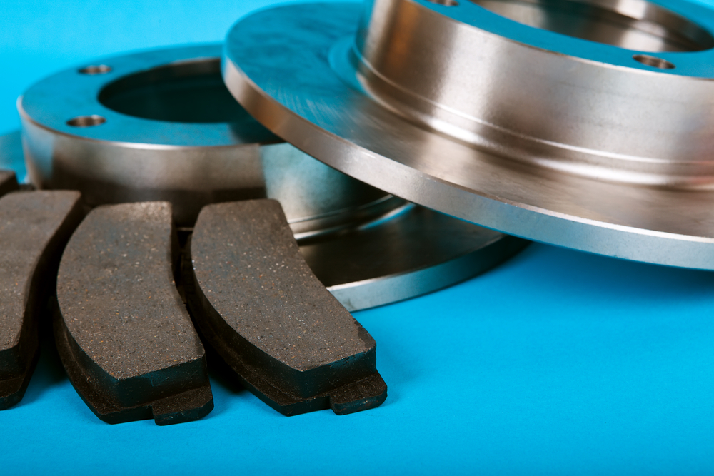Best Brake Pads >> The Best Brake Pads Full Guide To Finding The Best Ones
