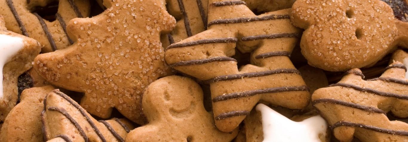 tangenti di biscotti