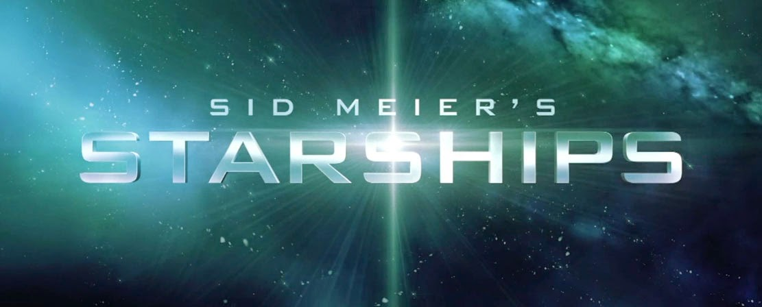 sid-meiers-starships-download-full-crack,Sid Meiers Starships-Download Full Crack,free download games for pc, Link direct, Repack, blackbox, reloaded, high speed, cracked, funny games, game hay, offline game, online game