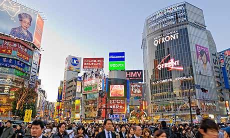Shibuya-Crossing-in-Tokyo-007.jpg