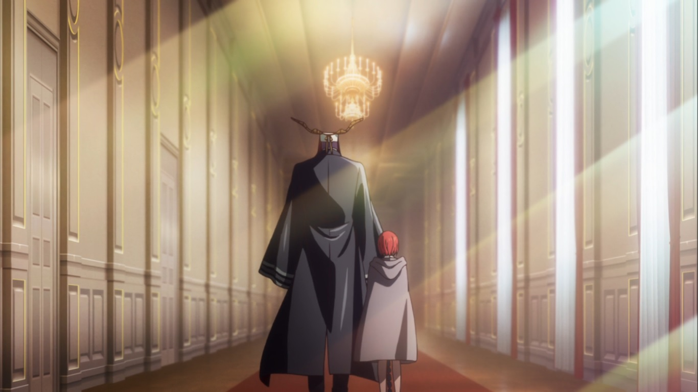 The Ancient Magus Bride 3.jpg