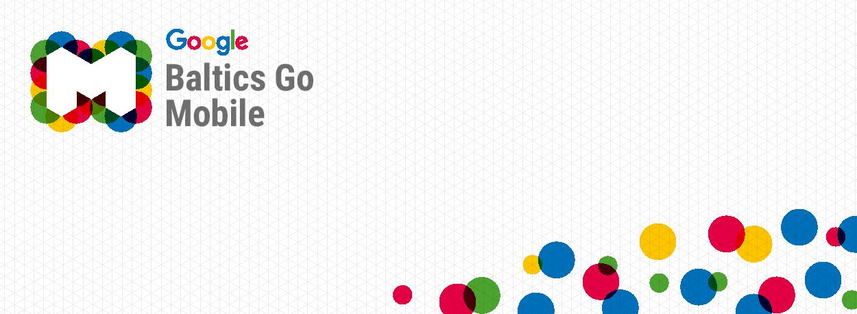 Google BGM_600x220-page-001.jpg