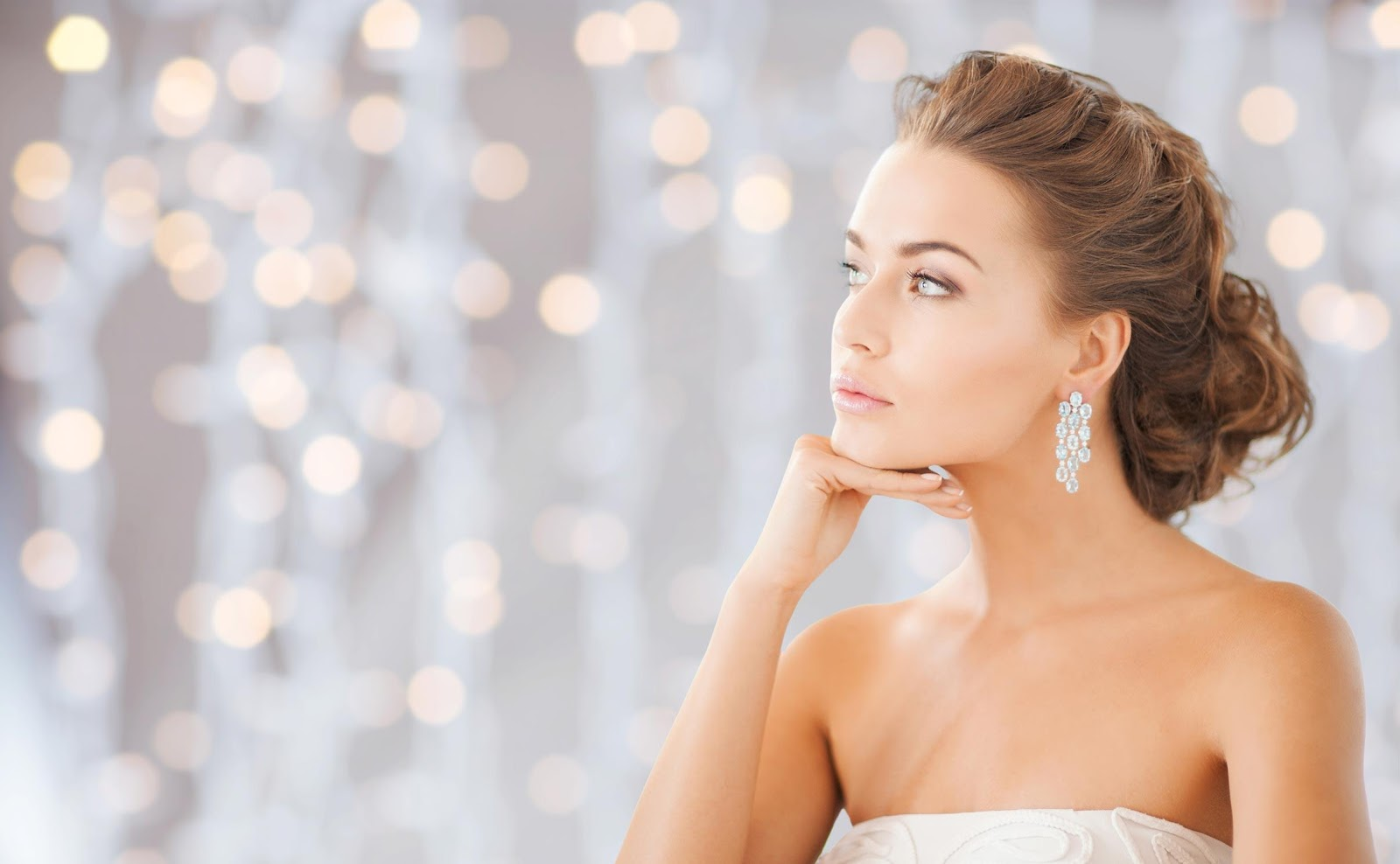 D:\Работа\SEO\GUEST POSTS\POSTS 2020\03.02.2020\Ryan 12 The Best Beauty Products for Brides-to-Be\shutterstock_341164493.jpg