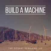 The Desert Sessions EP
