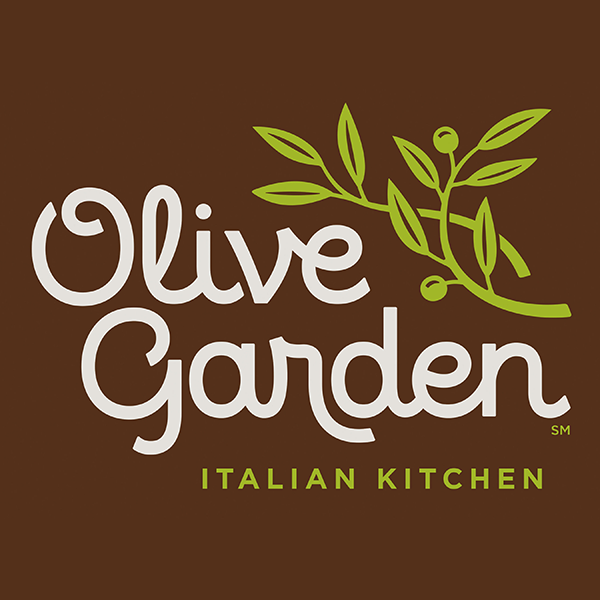 fast-food-logo-of-olive-garden-depicts-branches-of-an-olive-tree-onthe-right-corner-of-the-brand-name