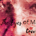 Cover Reveal - Through The Eyes of Madness by K.A. Graham , Barb Shuler  @AnnLuv79  @HerCountryGirl