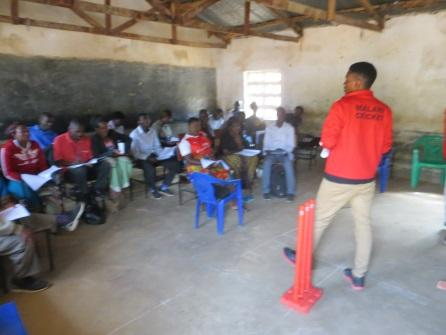 C:\Users\Catherine\Pictures\Pictures\Malawi\Malawi 2018\MCA course\IMG_5141.JPG