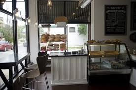 wiltshire bakery and cafe