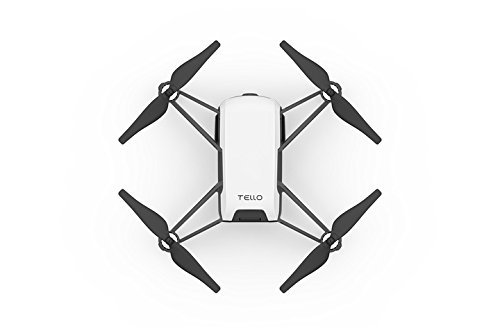 DJI 5MP HD Camera Tello Drone