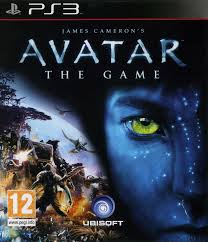 James Cameron's AVATAR™.jpeg