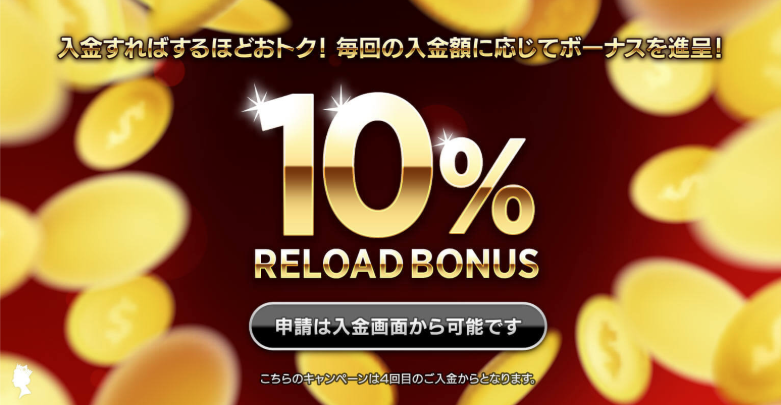 queen casino deposit bonus