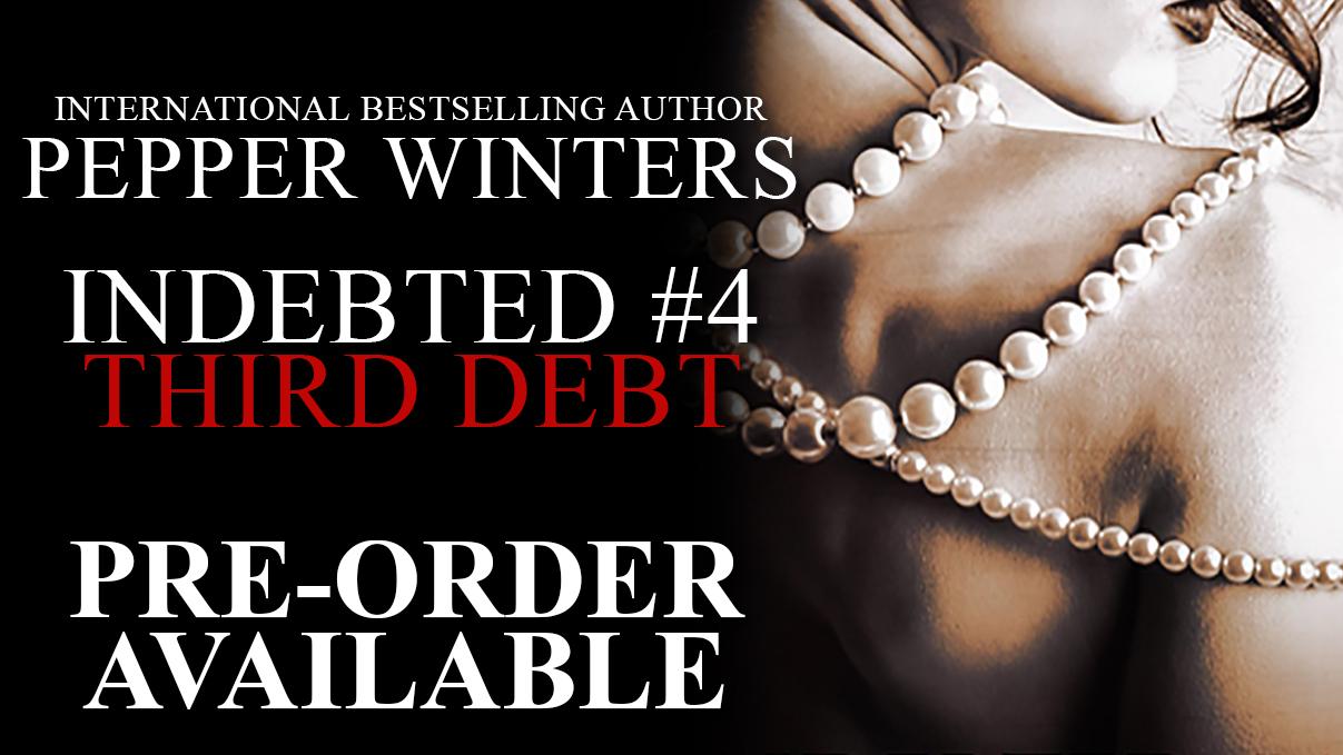 third debt pre-order available.jpg
