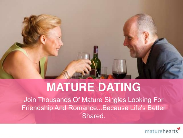 mature-hearts-online-dating-for-over-40s-1-638.jpg