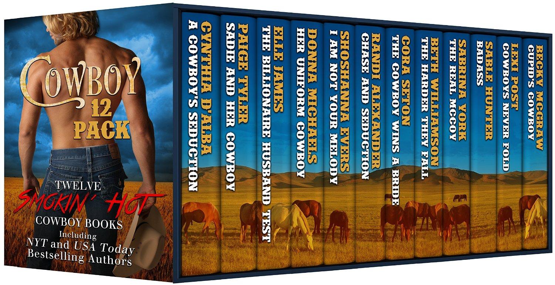 cowboy banner.jpg