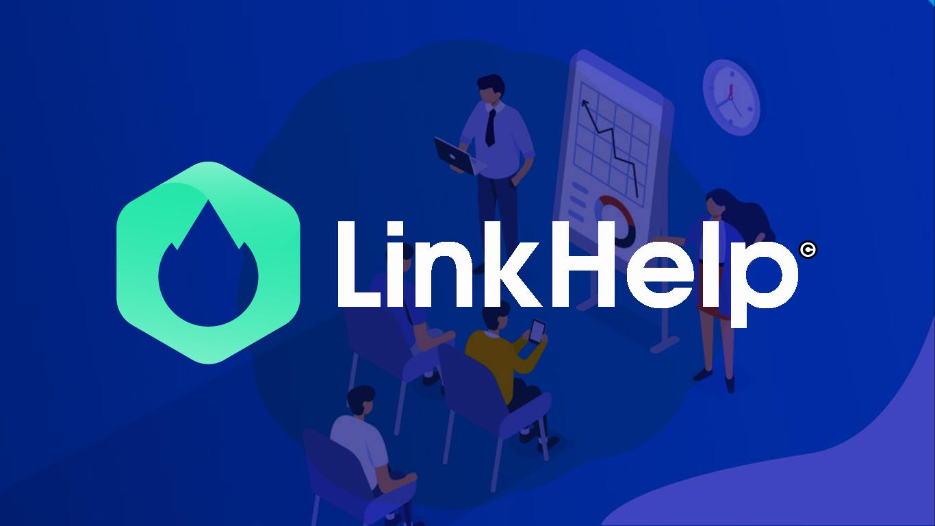 Linkhelp la meilleure solution pour le marketing linkedin
