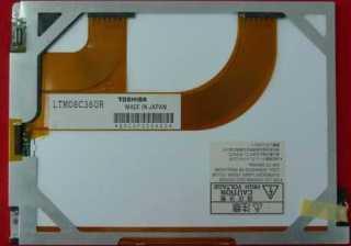 LTM08C360R