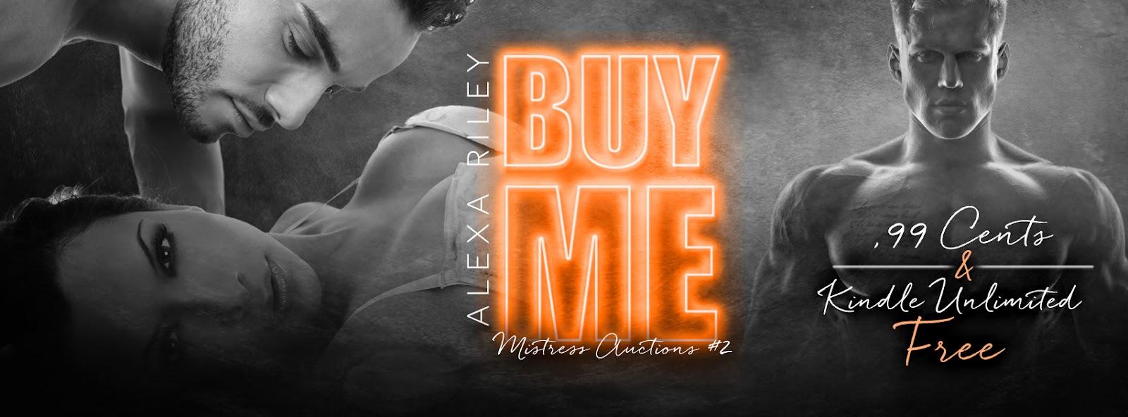 BuyMe2-FB.jpg