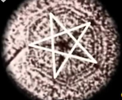 https://4.bp.blogspot.com/-Y99L7BMr54Y/XLunc2i8pTI/AAAAAAADIK8/D1kDk37XBToi7fyE1Yp4a2BTReh3xigHwCEwYBhgL/s640/KRONIA%2BADELFOTHTA%2BSIONISMOS%2BEBRAIOIScreenshot_1.png