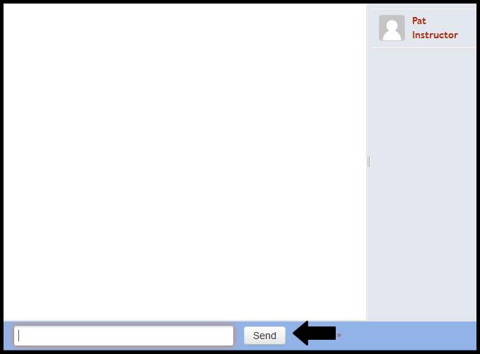 Chat open.jpg