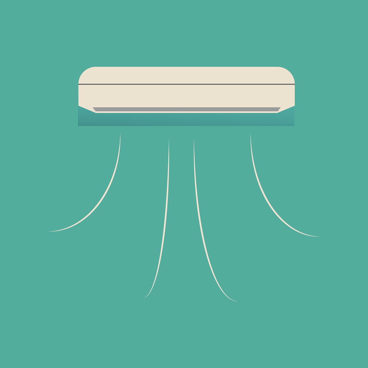 air-conditioner-1614698_1280.png
