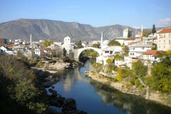 http://www.haber.ba/wp-content/uploads/2015/10/Mostar1.jpg