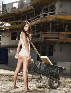 Sexy-Bauarbeiter-Kalender.jpg