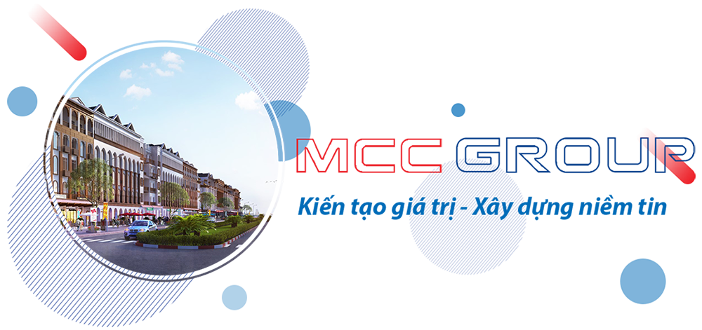 Đầu tư tài chính vào MCCInvest của MCC Group có rủi ro không?