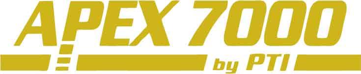 Apex 7000 Logo.jpg