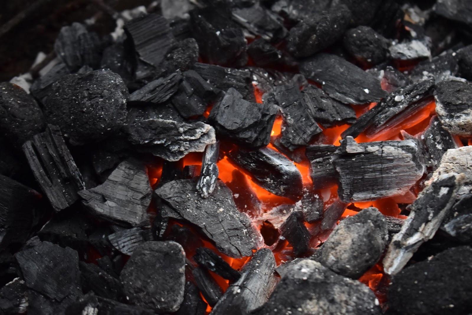 solid-fuel-coal