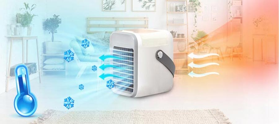 top-portable-air-conditioners-review