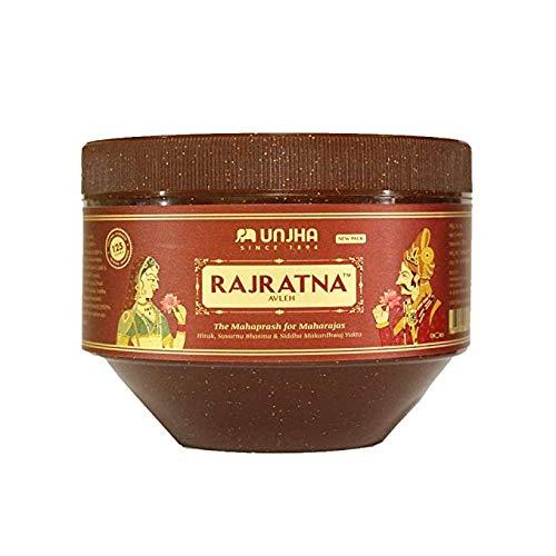 Rajratna Best Chyawanprash Brands In India